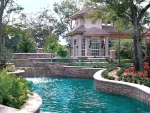 Long Lake Ranches Homes for Sale