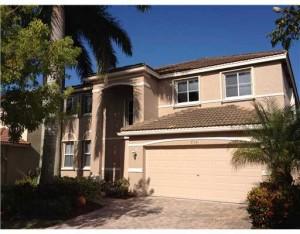 Savanna Homes For Sale | Weston FL 33327