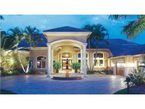 Weston Hills Country Club Homes for Sale