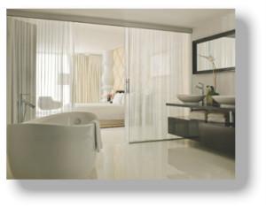 Baha Mar Mondrian Condo For Sale