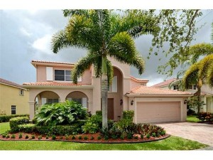 The Ridges Weston FL
