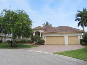 Coral Springs Homes for Sale | Coral Springs FL Real Estate