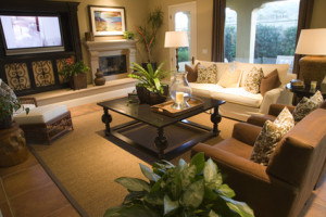 Stonebrook Estates Homes | Davie Luxury Gated Homes