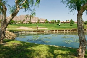 Golf Course Homes for Sale