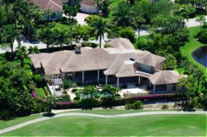 Weston Hills Country Club Homes | Weston FL