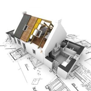 New Construction Broward County Homes