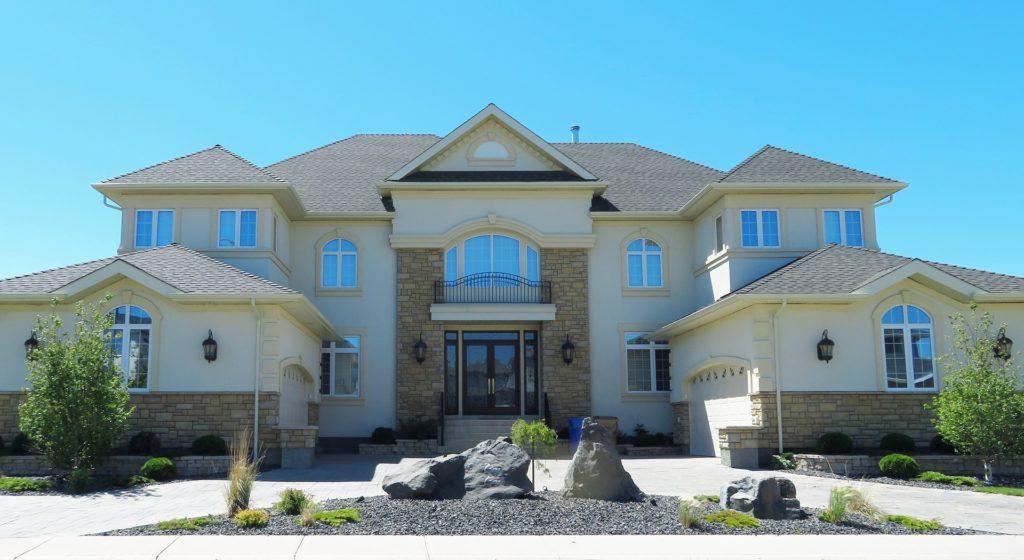Landmark Ranch Estates Homes for Sale