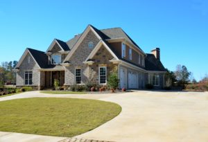 Weston Luxury Homes for Rent