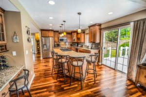 Isles at Weston Homes for Sale | Weston Gated Community Homes