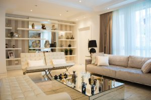 Isles at Weston Homes for Sale   Weston Florida Homes for Sale