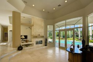 Woodbridge Ranches Homes in Davie | Davie Gated Community Homes