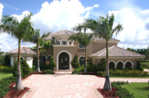 Windmill Ranch Estates | Weston Luxury Homes