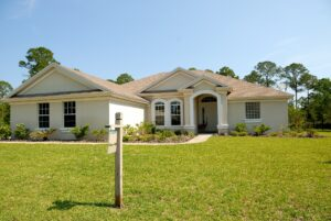 The Ridges Weston Homes for Sale   Weston Florida Houses for Sale
